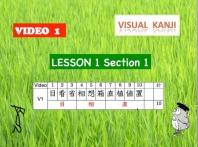 L1_S1_Video1漢字表r