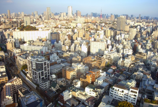 Tokyo30thflooDaikanyama(1r)jpg