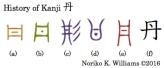 history-of-kanji-%e4%b8%b9