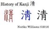 history-of-kanji-%e6%b8%85