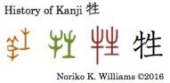 history-of-kanji-%e7%89%b2