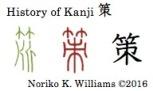 history-of-kanji-%e7%ad%96