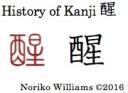 history-of-kanji-%e9%86%92