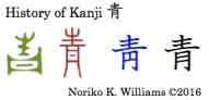 history-of-kanji-%e9%9d%92