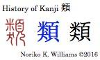 history-of-kanji-%e9%a1%9e