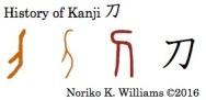 history-of-kanji-%e5%88%80