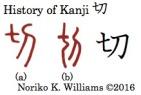 history-of-kanji-%e5%88%87