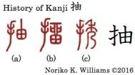 history-of-kanji-%e6%8a%bd