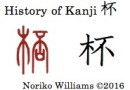 history-of-kanji-%e6%9d%af