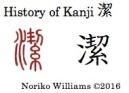 history-of-kanji-%e6%bd%94