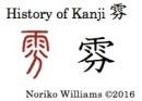 history-of-kanji-%e9%9b%b0