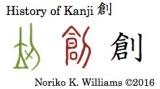 history-of-kanji-%e5%89%b5