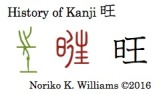 history-of-kanji-%e6%97%ba