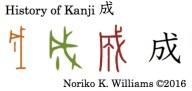 history-of-kanji-%e6%88%90