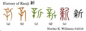 history-of-kanji-%e6%96%b0