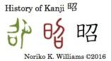 history-of-kanji-%e6%98%adr