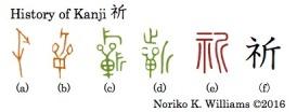 history-of-kanji-%e7%a5%88