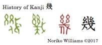 history-of-kanji-%e5%b9%be