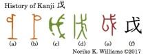 history-of-kanji-%e6%88%89
