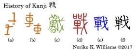 history-of-kanji-%e6%88%a6r