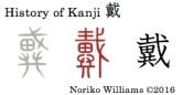 history-of-kanji-%e6%88%b4