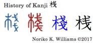 history-of-kanji-%e6%a1%9f