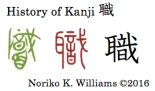 history-of-kanji-%e8%81%b7