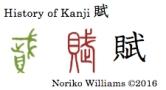 history-of-kanji-%e8%b3%a6