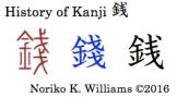 history-of-kanji-%e9%8a%ad
