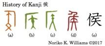 history-of-kanji-%e4%be%af