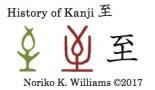 history-of-kanji-%e8%87%b3