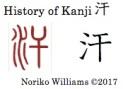 history-of-kanji-%e6%b1%97